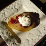 African-Violet-Baked-Pears-026