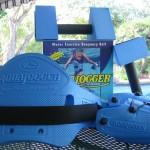 Aqua Jogger, fruit 014