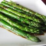 Asparagus 008