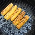 BBQ-corn-chutney-048