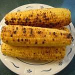 BBQ-corn-chutney-055
