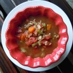 Beef-Barley-Soup-Turkey-CousCous-013
