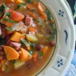 Brazilian-Ham-Black-Bean-Soup-004