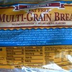 Breakfst-cornbread-Squash-Spanish-candy-015