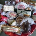 Breakfst-cornbread-Squash-Spanish-candy-023