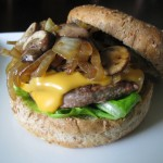 Burgers, Product Reviews 011