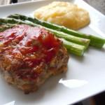 Cheesy-Meatloaf-019