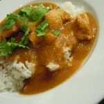 Chicken Curry 059