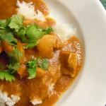 Chicken Curry 060