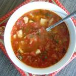Chicken-Tortilla-Soup-009