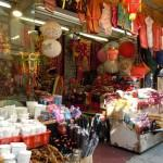 Chinatown-SF-2010-006