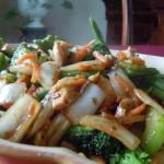 Farro-Papaya-Salad-034