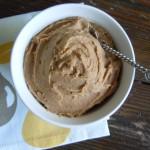Sinckerdoodle Dessert Hummus