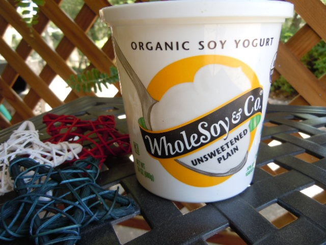 Whole Soy & CO