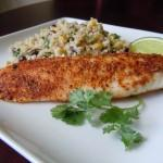 Fried-Rice-Southwest-Tilapia-012