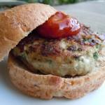 Geeseturkey-burgerscauliflower-031