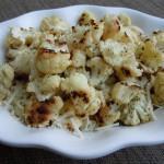 Geeseturkey-burgerscauliflower-034
