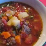 Grandmas-Vegetable-Soup-032