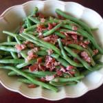 Green-Beans-Pasta-with-Shrimp-004