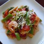 Green-Beans-Pasta-with-Shrimp-0153