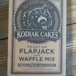 Kodiak Cakes