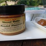 Hoyt Crossing Trail. Almond Butter 045