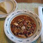 January-2010-food-101
