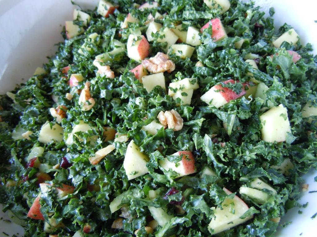 Crunchy Sweet Broccoli Craisin Salad Recipes — Dishmaps