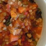 Lentil-Soup-022