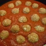 Meatballs-Chickpeas-beantrio-001
