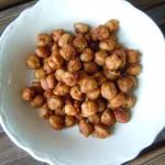 Meatballs-Chickpeas-beantrio-047