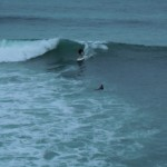 Newport Beach 049