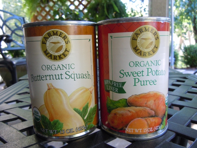 Pumpkin Squash Sweet Potatoes 001 (640x480)