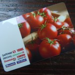Safeway Gift Cards Vanilla Frozen Yogurt 008