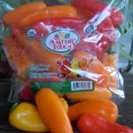 Salad Dressing Peppers 005