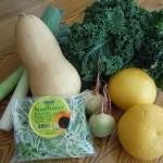 Salad, Farmers Mkt 014
