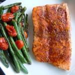 Salmon-green-beans-016