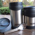 Thanksgiving meal thermos lunch bags 029