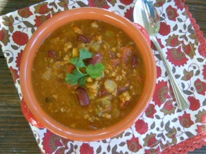 Turkey Pumpkin Chili 002 (640x480)