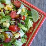 Whole-Foods-David-Mexican-Salad-021