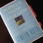 Women Food and God 003