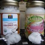 coconut-oil-fox-001