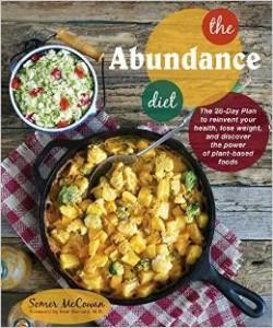 Abundance Diet
