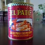 enchilada-sauce-product-reviews-8-10-001