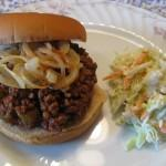 sloppy-joes-coleslaw-008