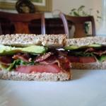 uncured-bacon-sprouted-bunsblt-014